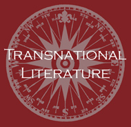 Transnational Literature, 2016
