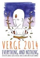 Verge, 2014