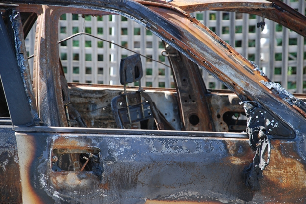 burnt out car4