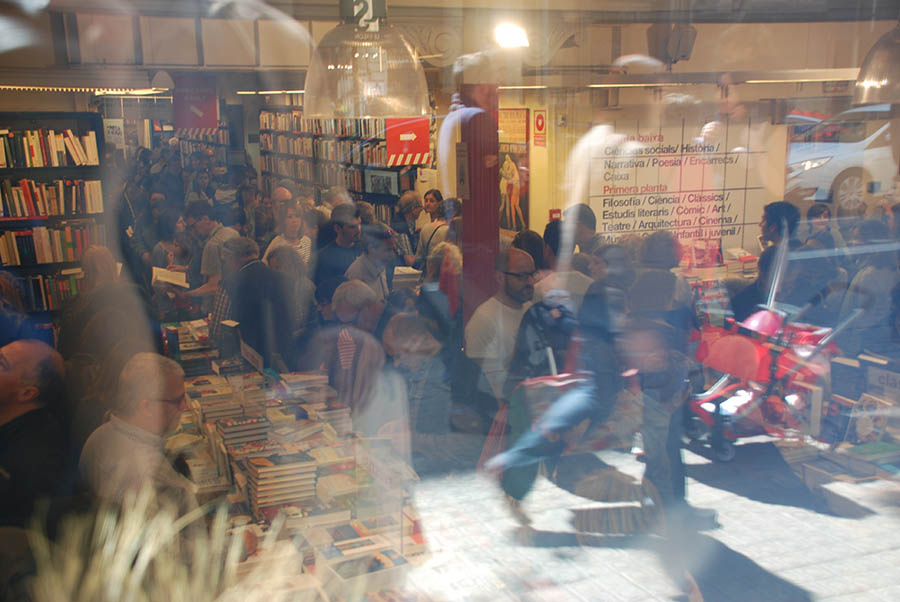 Books and reflections by Claire Rosslyn Wilson