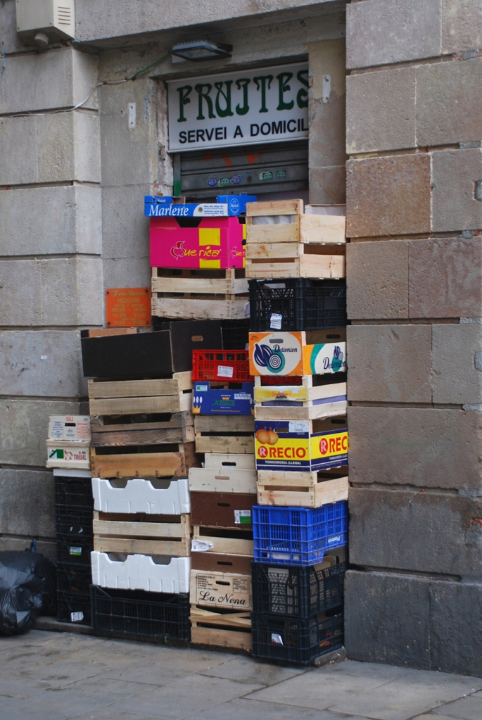 Stacked up by Claire Rosslyn Wilson
