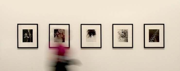 tate-gallery-Claire Rosslyn Wilson writer blog